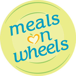 Team Page: Team Meals on Wheels